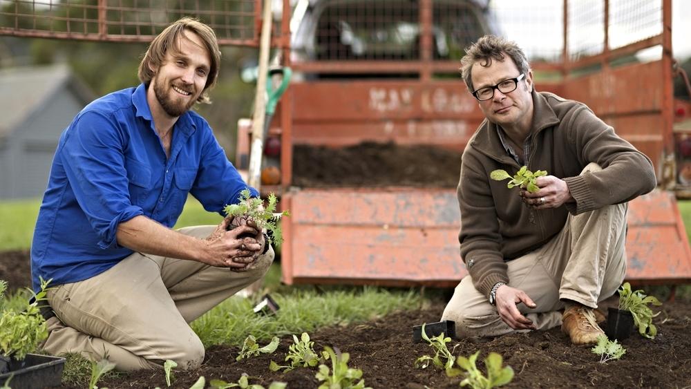 Paul&Hugh.jpg