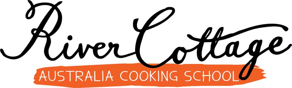 RCA-CookingSchool.jpg