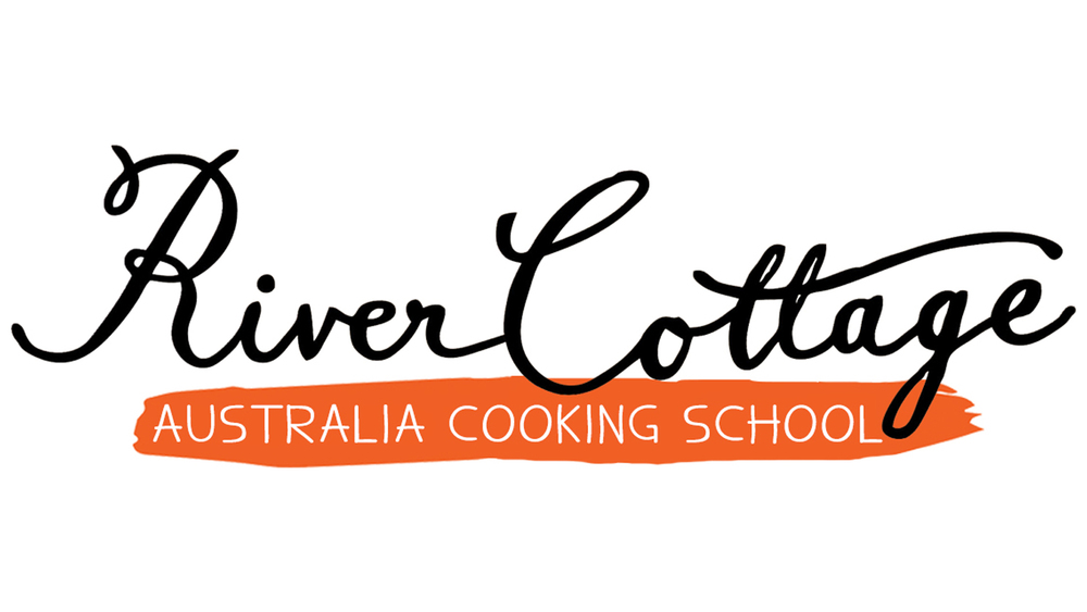 RCA-CookSchool-WEB.jpg