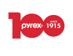 PX100_logo_PYREX-RED.png