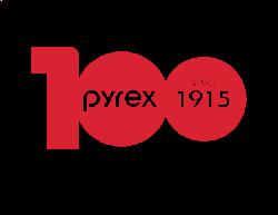 PX100_logo_PYREX-RED.png
