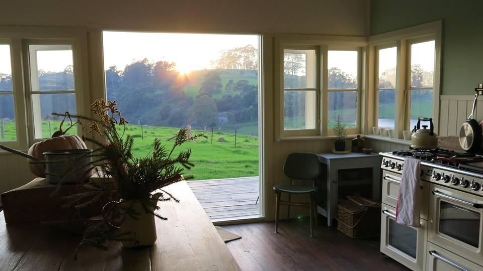 RCA Kitchen vista.jpg