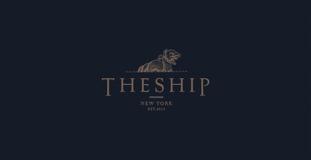 theship_logo_wide_v03.jpg