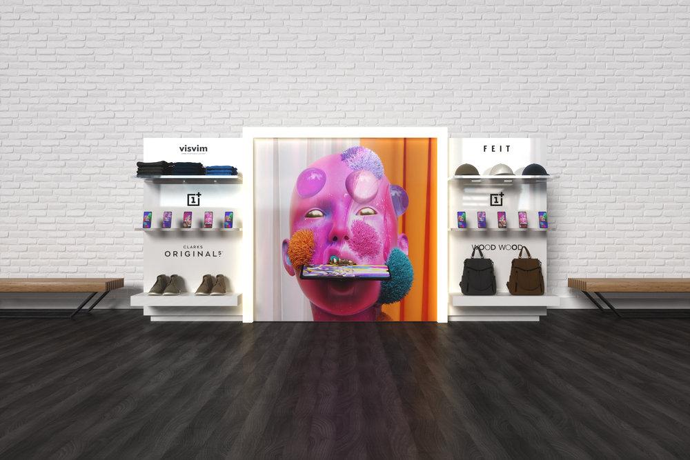 OnePlus_Retail_World_Front_v03.jpg