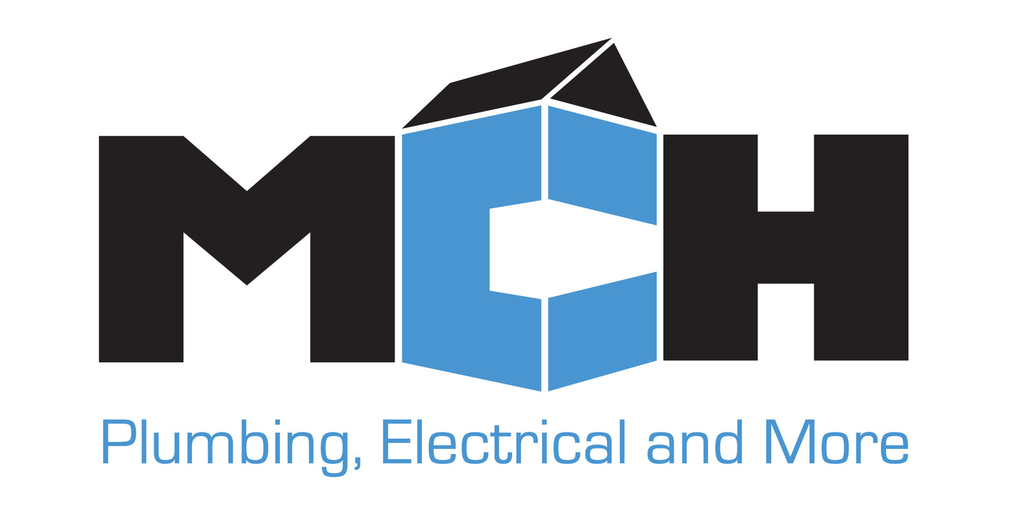 MCH: Plumbing, Electrical and Home Improvement in Nashville TN