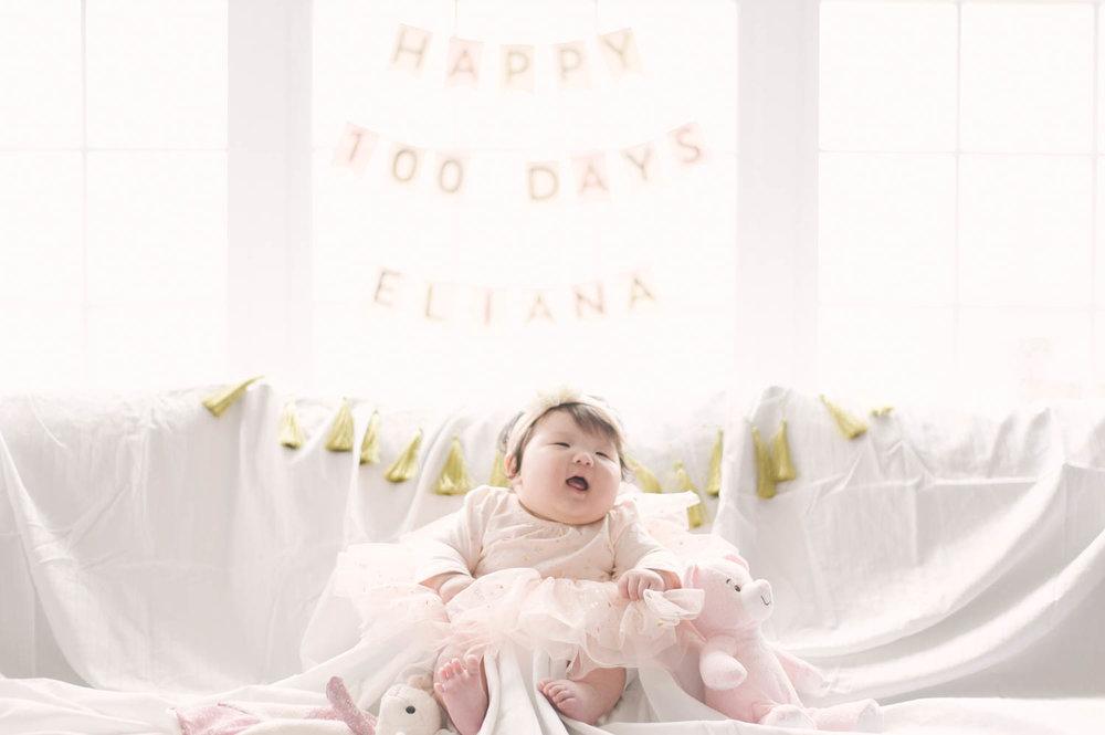 Eliana100DaysPhotoshoot-43.jpg