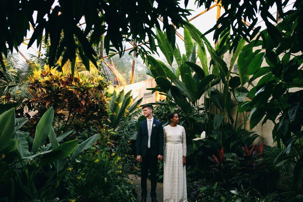 Nick-and-Eva-Wedding-2508.jpg