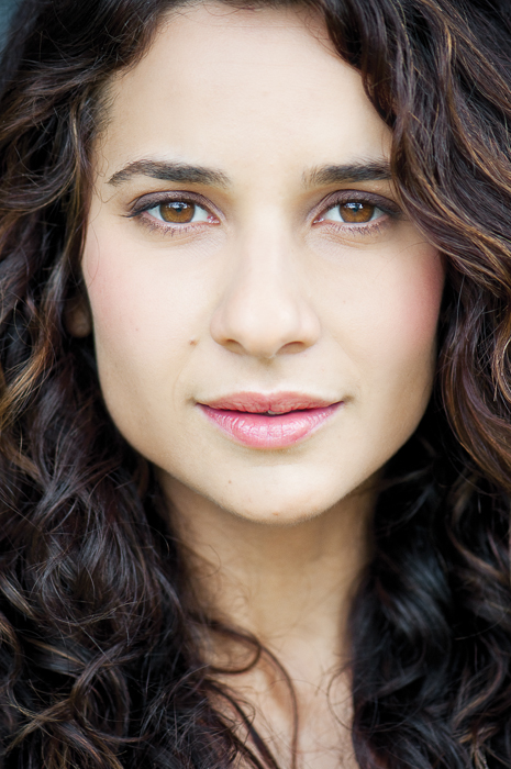 Andrea Demetriades