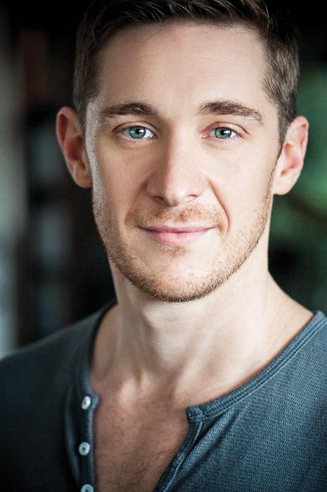 Kurt Phelan