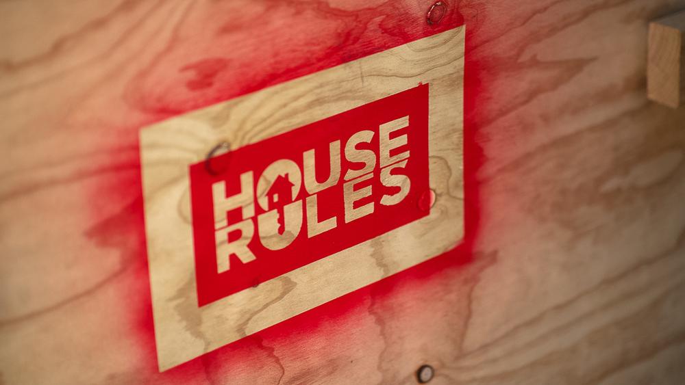 house-rules-1.jpg