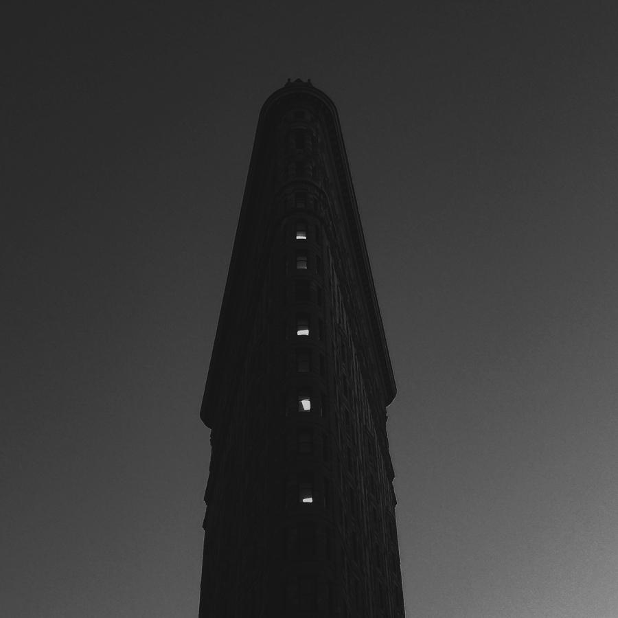 nyc-1.jpg