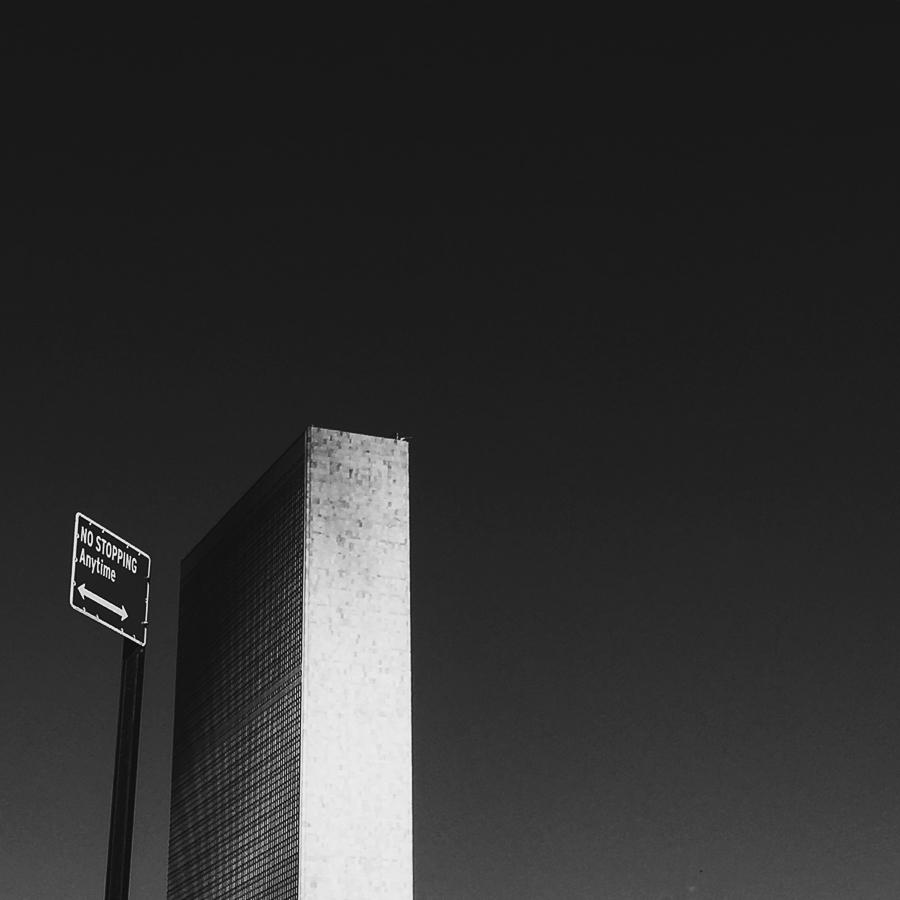 nyc-6.jpg