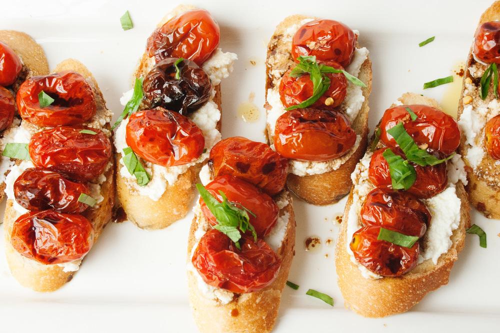tomato-crips.jpg