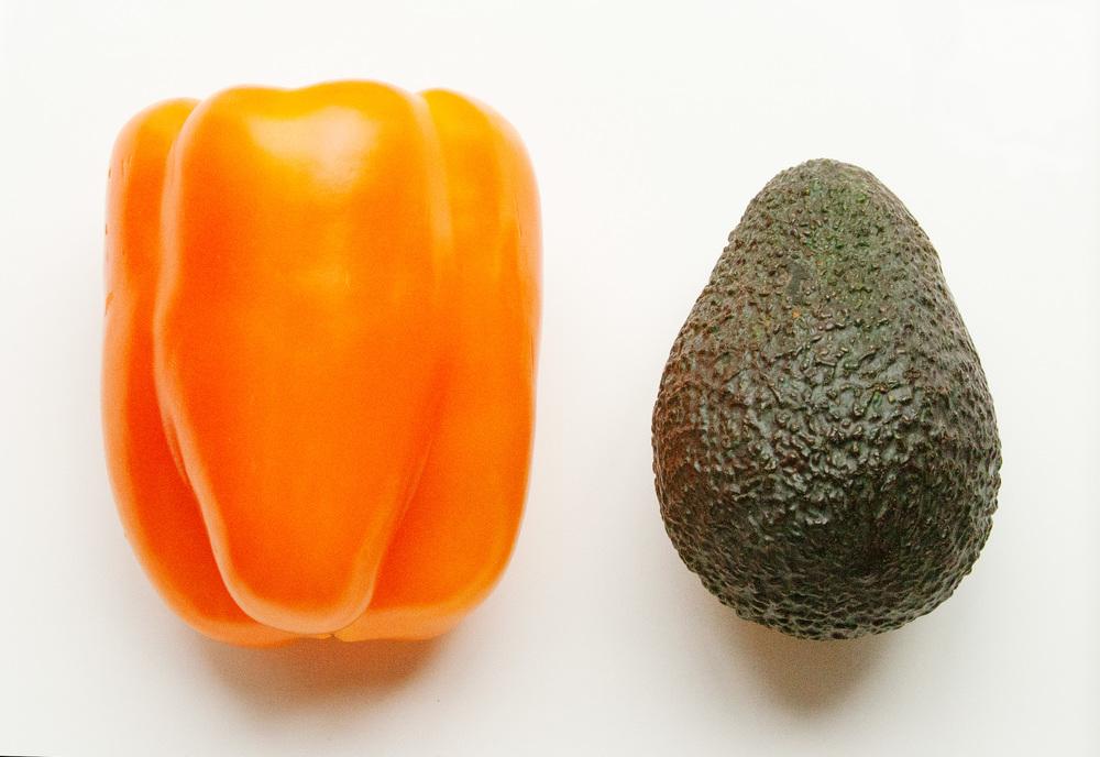 pepper-avo.jpg