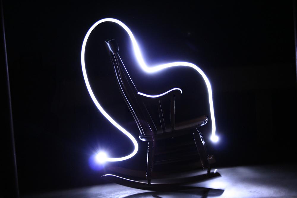 unnatural-light.jpg