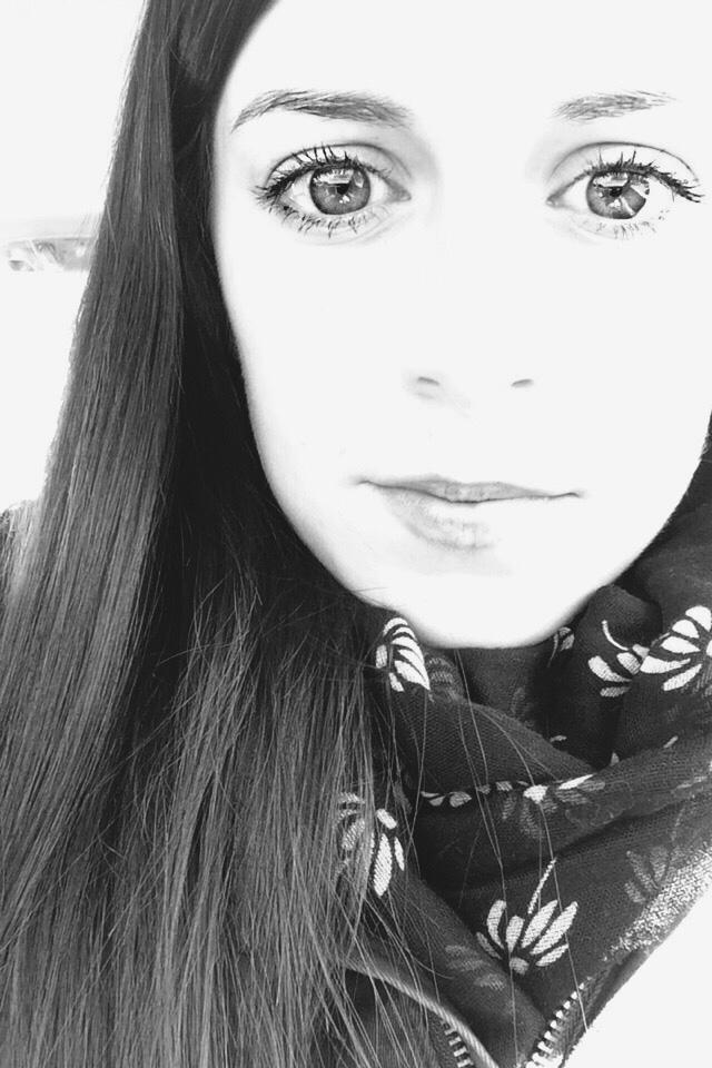 eyes-BW.jpg