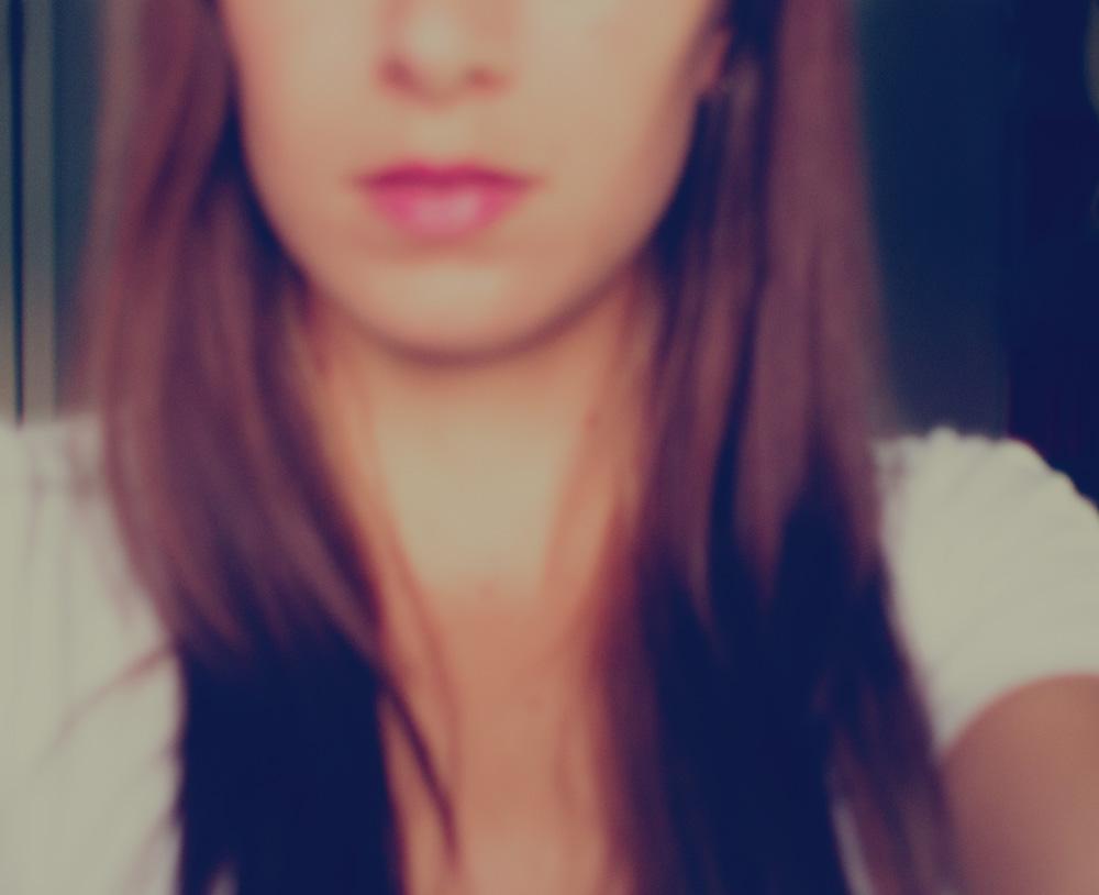 me-blur.jpg