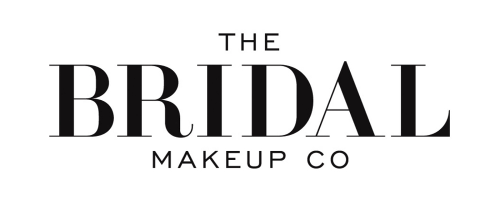 The Bridal Makeup Co