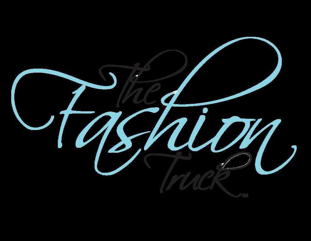 lularoe business — Blog — The Fashion Truck