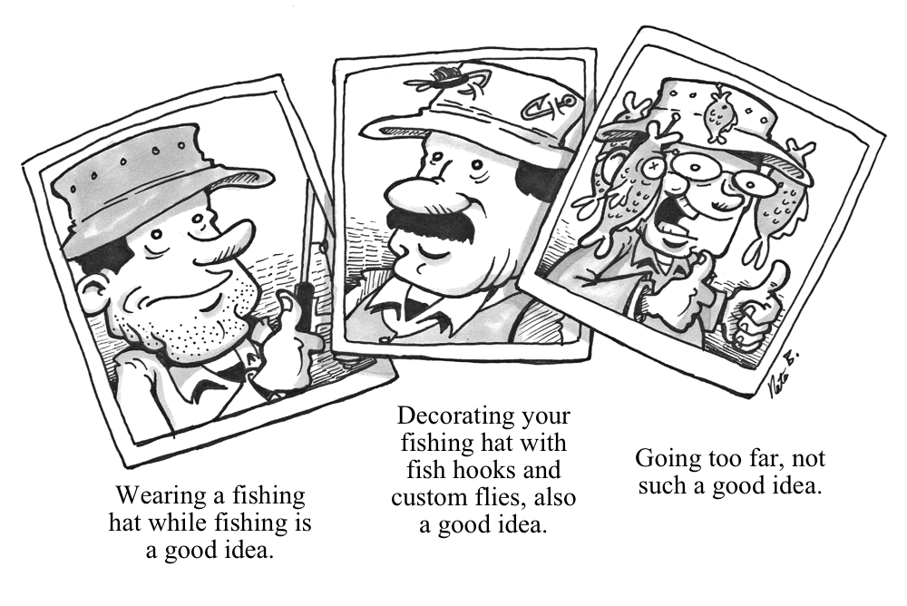 reelin_fishing_hats.jpg