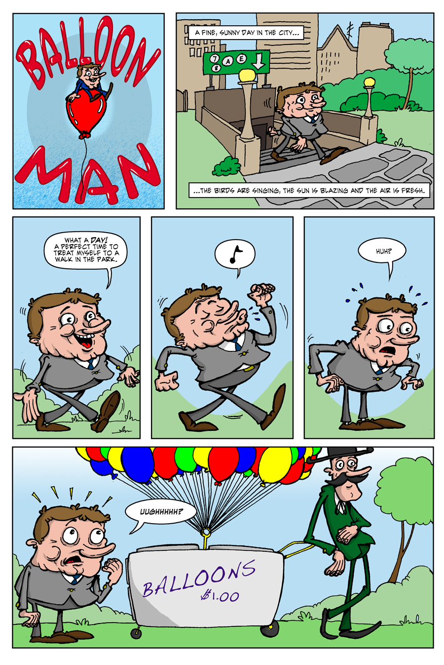 Balloon-Man-Page-1.jpg