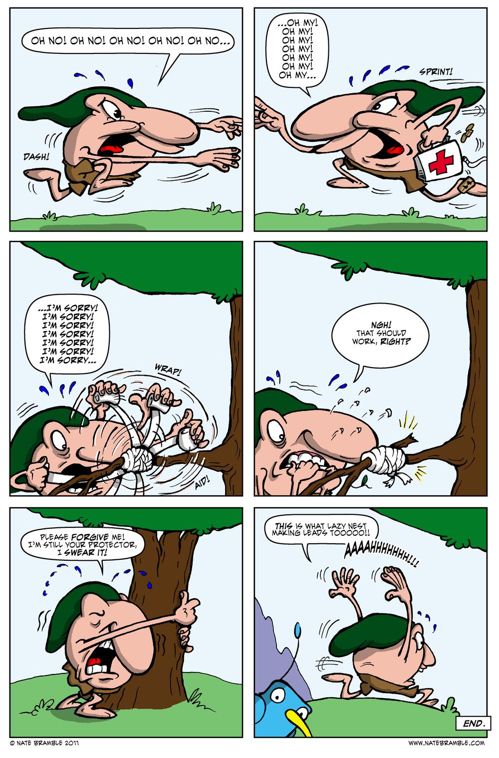 Tree_Hugger_pg6.jpg