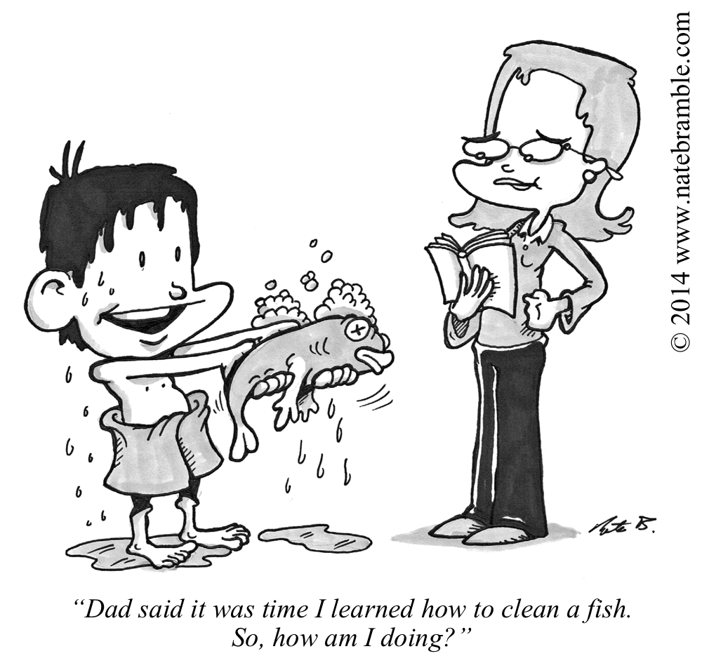 reelin_fish_cleaning.jpg