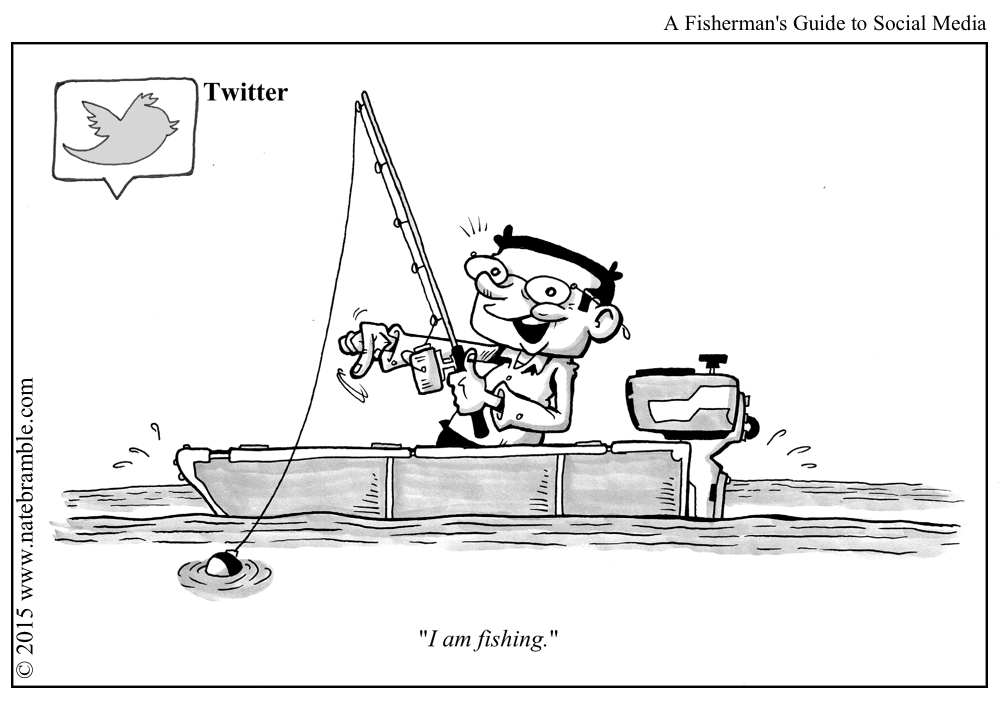 reelin_guide_to_social_media_01.jpg