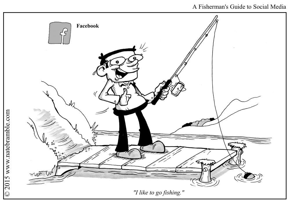 reelin_guide_to_social_media_02.jpg