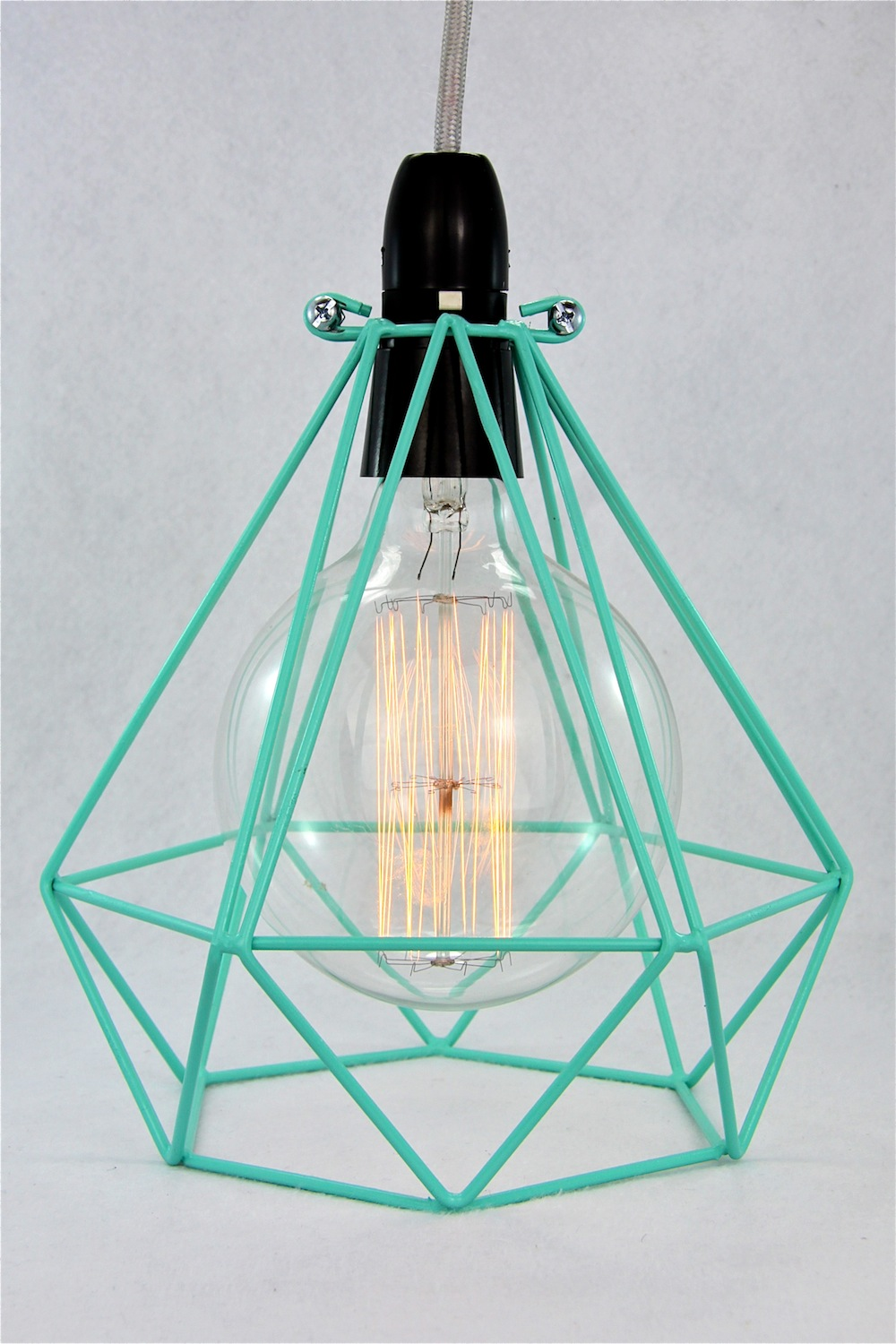 Aqua Cage lighting.jpg