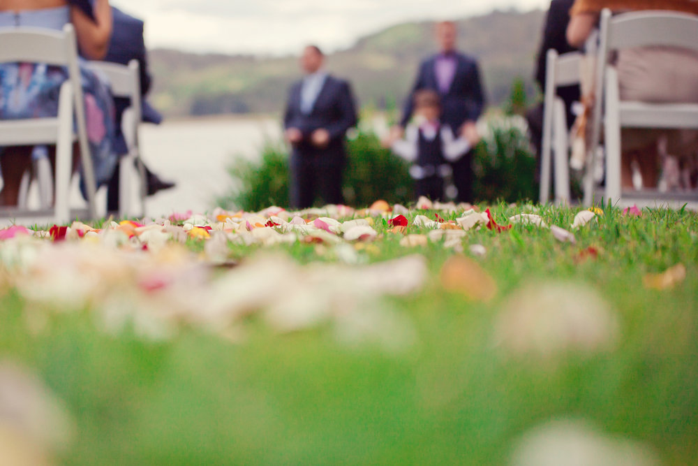 wedding_5_09_16 (5).jpg