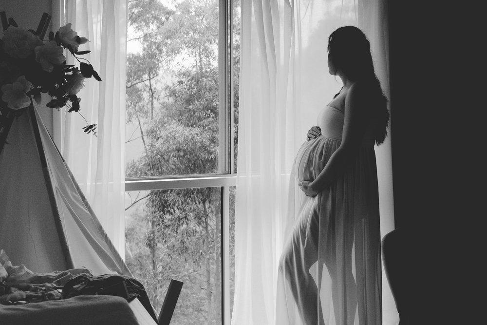 Steph_Maternity (109).jpg