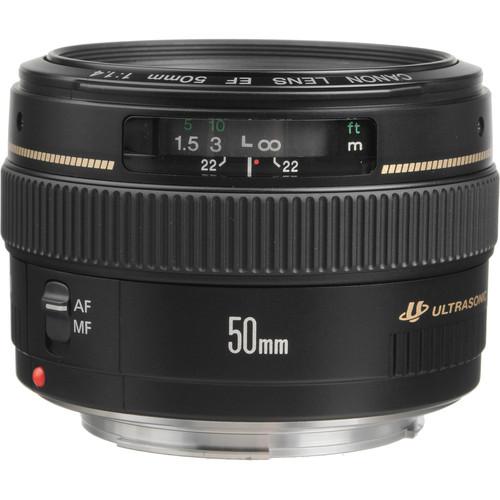 Canon_2515A003_50mm_f_1_4_USM_Autofocus_1266256929000_12140.jpg