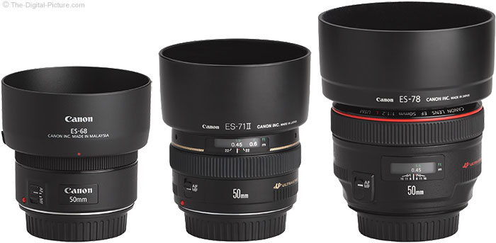 Canon-EF-50mm-f-1.8-STM-Lens-Comparison-with-Hoods.jpg