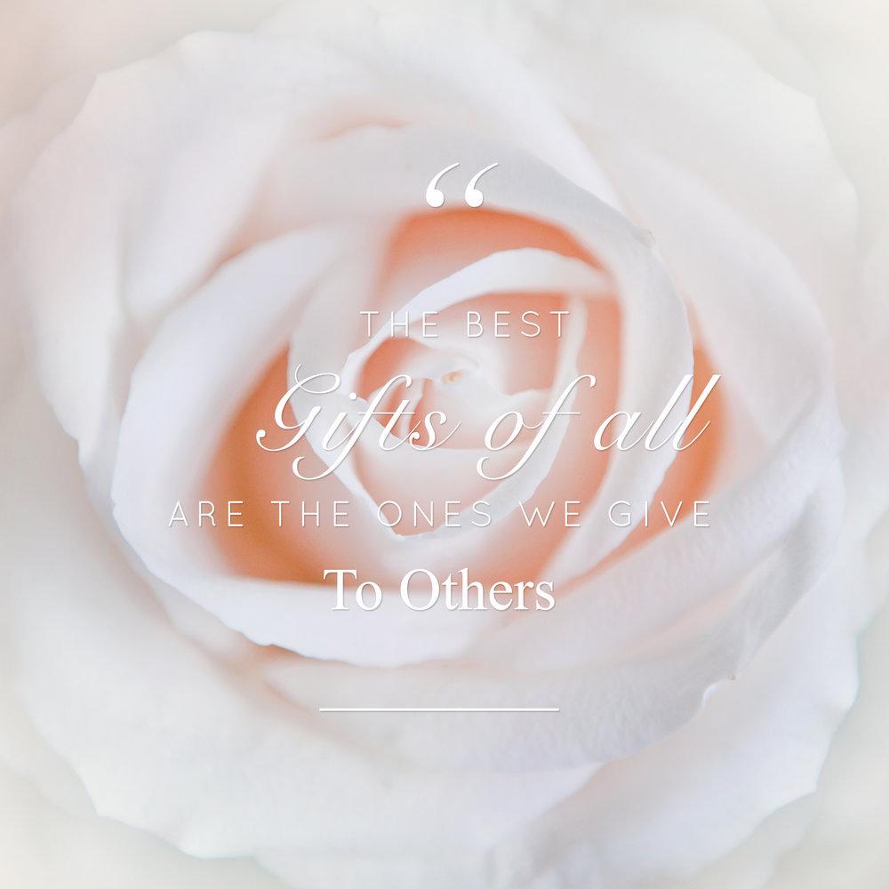 rose quote.jpg