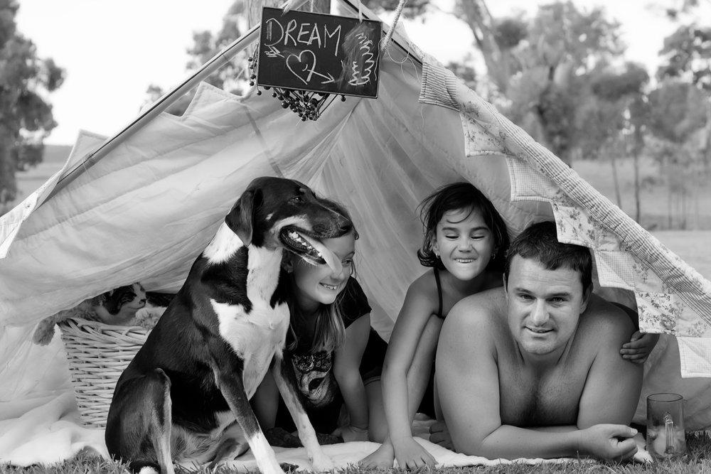 alex tent shoot 005 bw.jpg