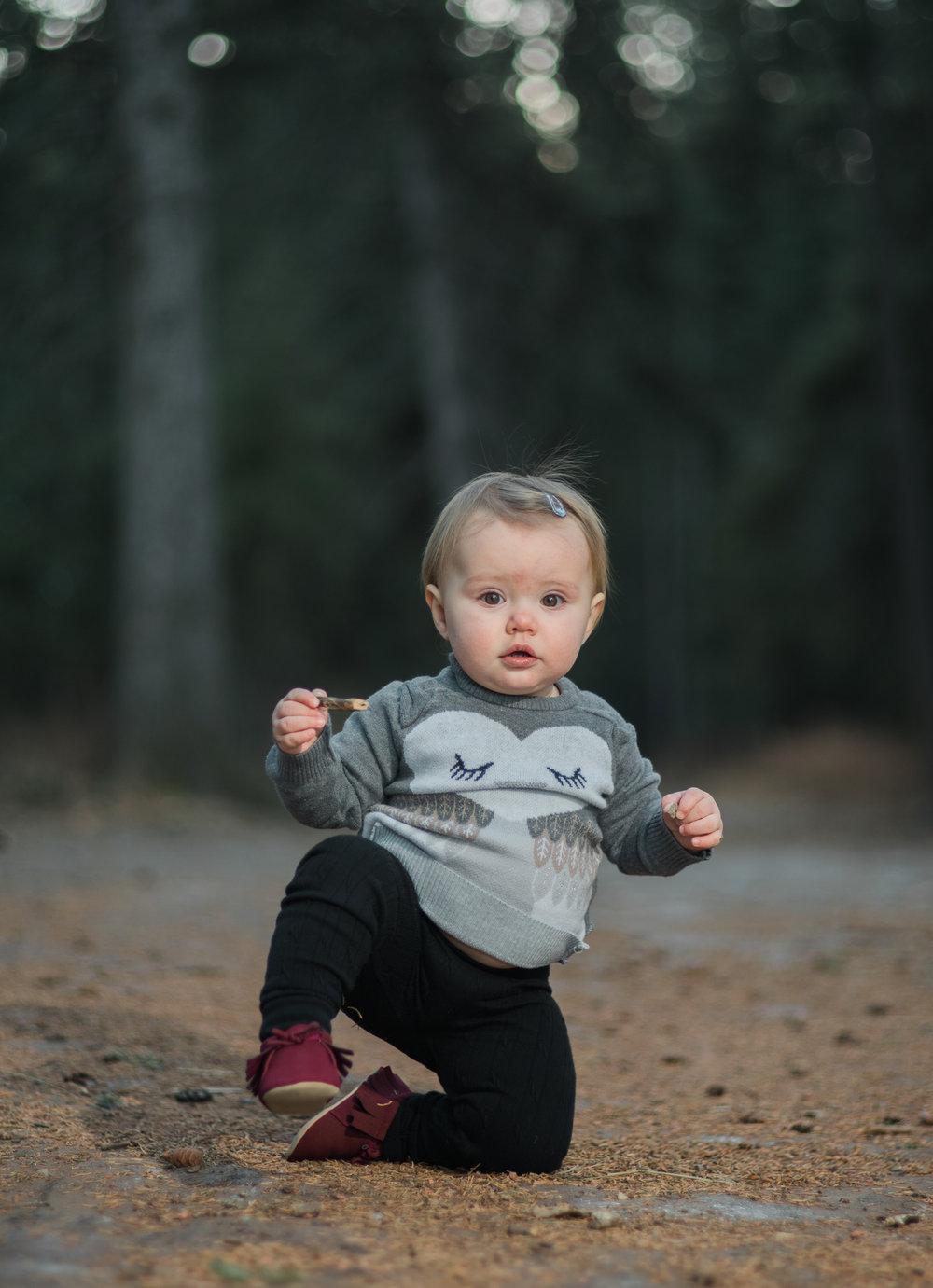 Calgary family photographyhttps://www.facebook.com/culturedphotographs/