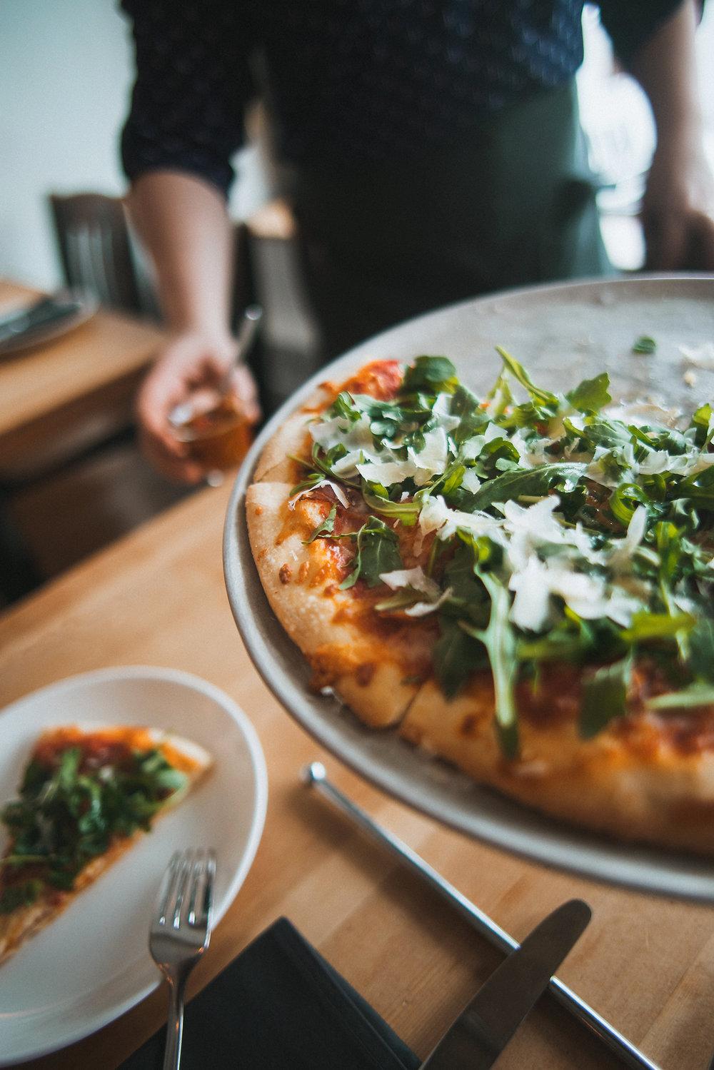 Calgary-food-photography-calgaryphotographer-2.jpg
