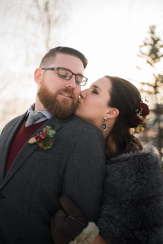 calgary-alberta-banff-wedding-engagement-photography-photographer.jpg