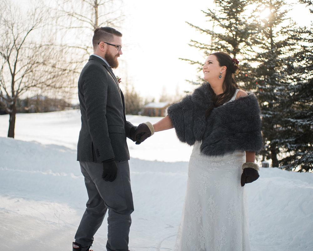 calgary-alberta-banff-wedding-engagement-photography-photographer-2.jpg