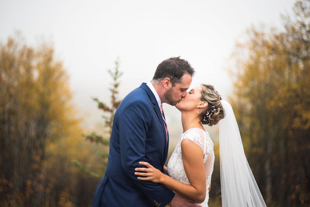 calgary-alberta-banff-wedding-engagement-photography-photographer-3.jpg