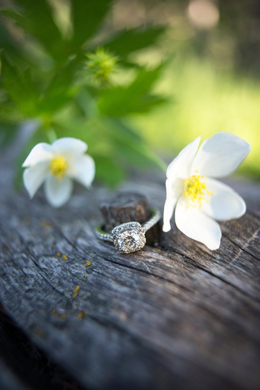 calgary-alberta-banff-wedding-engagement-photography-photographer-6.jpg