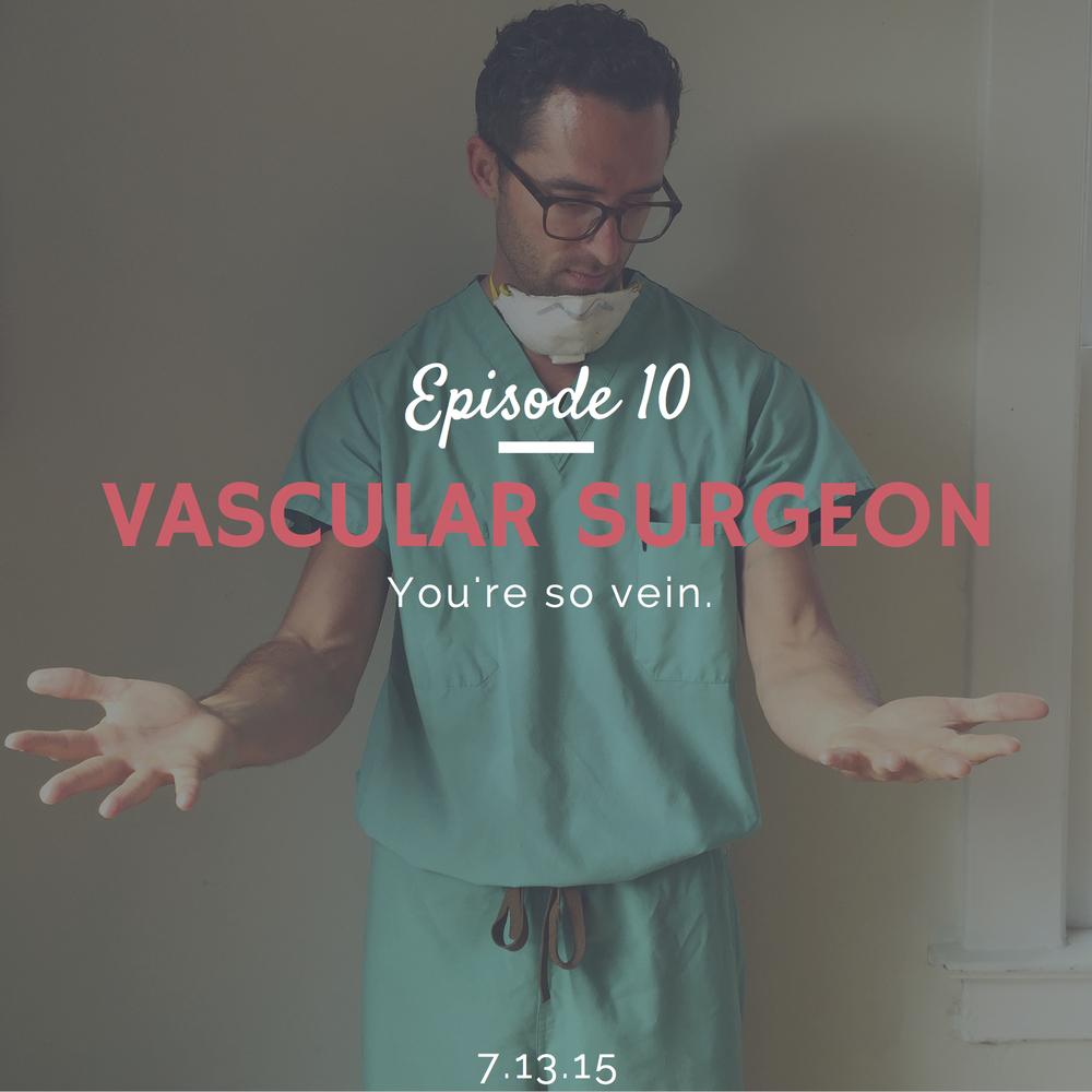 Vascular Surgeon.jpg