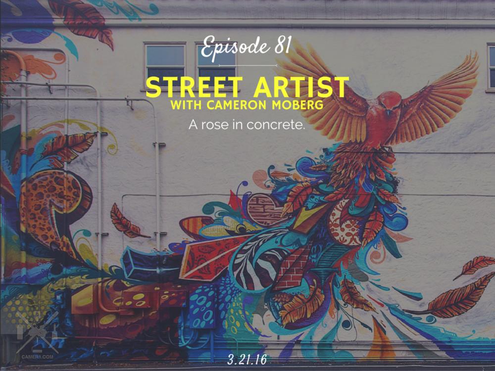 Street Artist(2).png