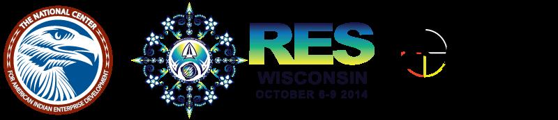 RES Wisconsin