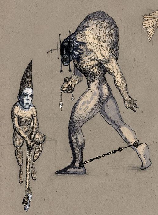 puppet_boy.jpg