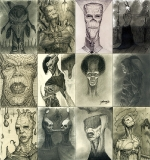 12_sketches.jpg