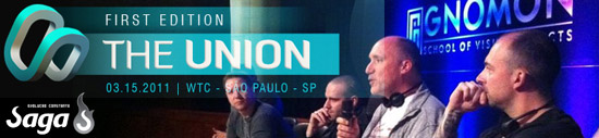 theUnion.jpg