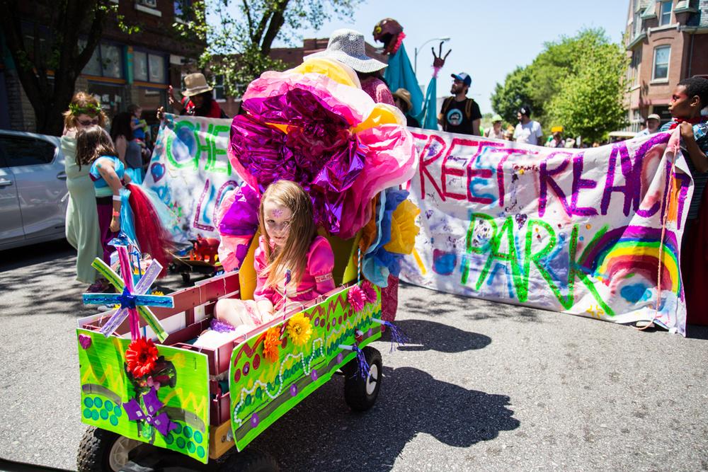Cinco-cherokee-parade-web-8668.jpg