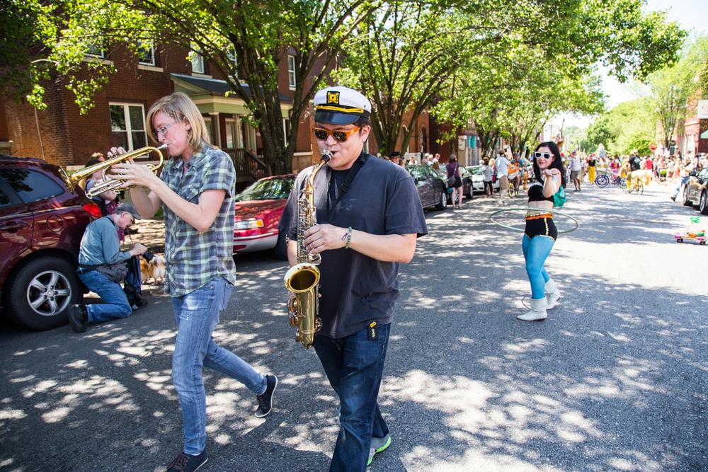 Cinco-cherokee-parade-web-8714.jpg